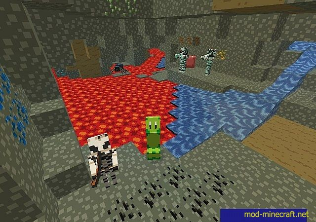 http://img.mod-minecraft.net/Resource-Pack/snescraft-resource-pack3.jpg