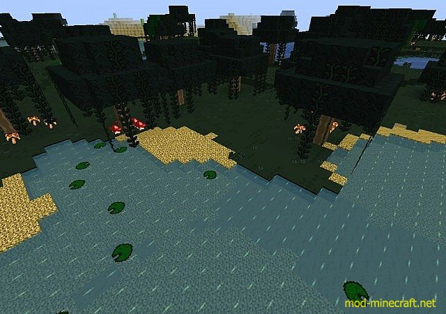 http://img.mod-minecraft.net/Resource-Pack/snescraft-resource-pack4.jpg