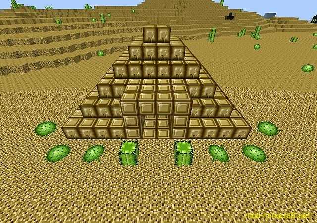 http://img.mod-minecraft.net/Resource-Pack/snescraft-resource-pack5.jpg