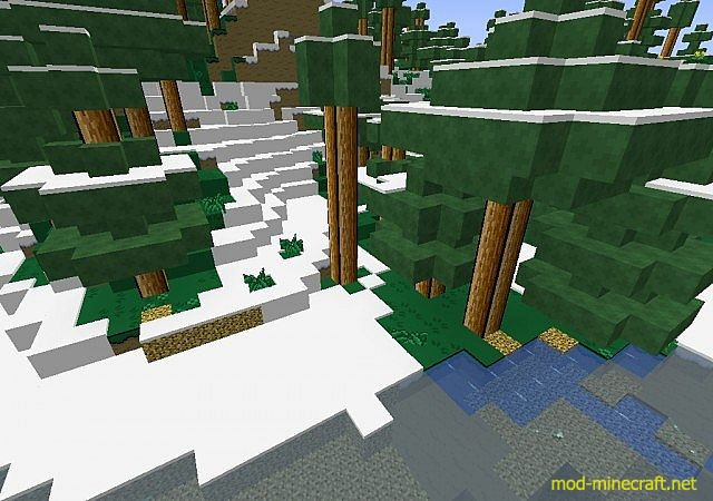 http://img.mod-minecraft.net/Resource-Pack/snescraft-resource-pack6.jpg
