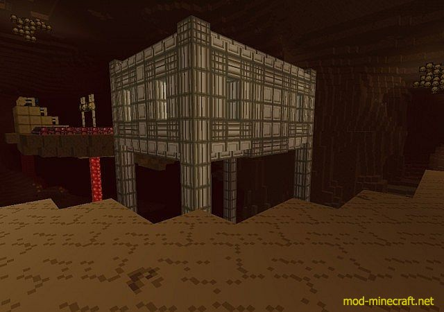 http://img.mod-minecraft.net/Resource-Pack/snescraft-resource-pack8.jpg