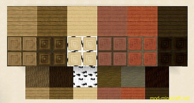 soft-textures-resource-pack-2.jpg