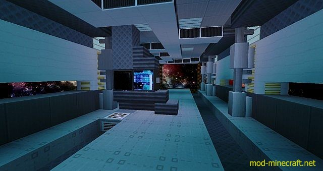 Space Architect Resource Pack 1 8  1 7 10  1 7 2