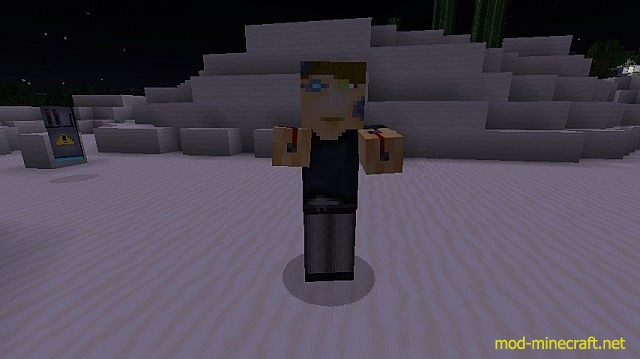 http://img.mod-minecraft.net/Resource-Pack/spacelab-resource-pack.jpg