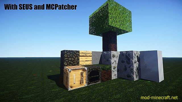 http://img.mod-minecraft.net/Resource-Pack/stcm-resource-pack3.jpg