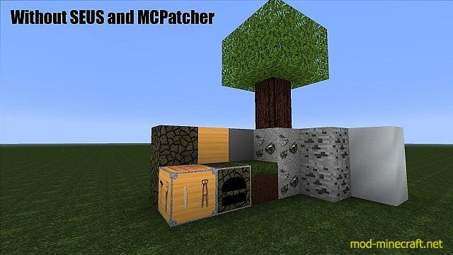 http://img.mod-minecraft.net/Resource-Pack/stcm-resource-pack4.jpg