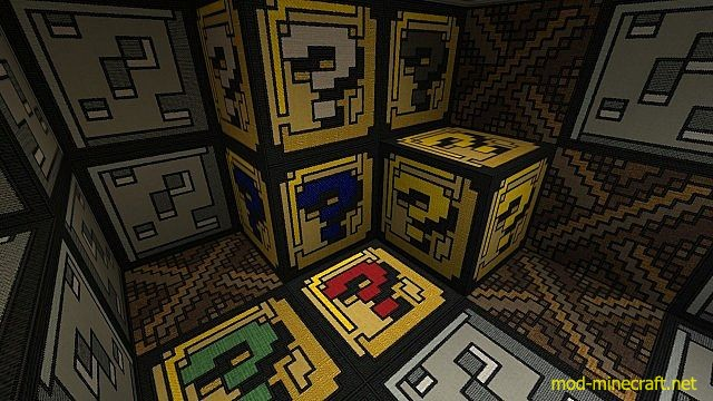 http://img.mod-minecraft.net/Resource-Pack/super-mario-epic-patches-resource-pack.jpg