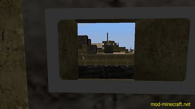 http://img.mod-minecraft.net/Resource-Pack/tank-pack-resource-pack.jpg
