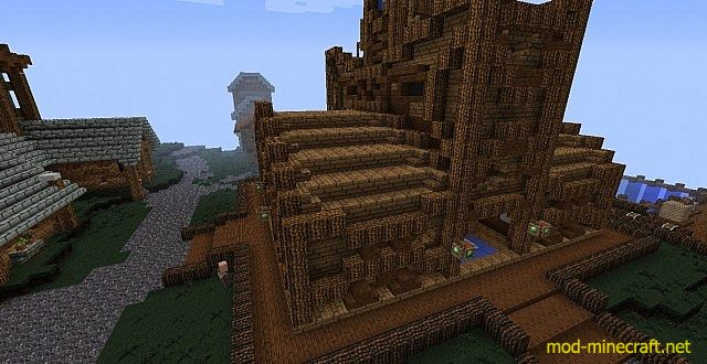 http://img.mod-minecraft.net/Resource-Pack/the-arestians-dawn-resource-pack4.jpg