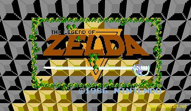 http://img.mod-minecraft.net/Resource-Pack/the-legend-of-zelda-classic-zelda-resource-pack.jpg