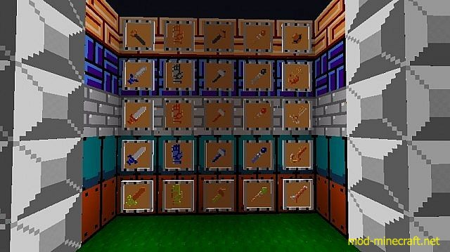 http://img.mod-minecraft.net/Resource-Pack/the-legend-of-zelda-classic-zelda-resource-pack1.jpg