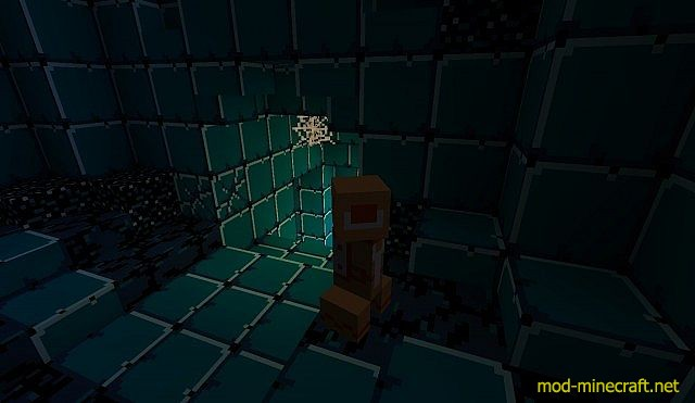 http://img.mod-minecraft.net/Resource-Pack/the-legend-of-zelda-classic-zelda-resource-pack4.jpg