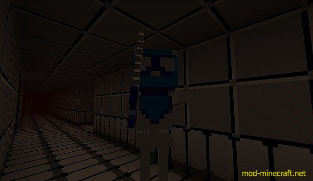 http://img.mod-minecraft.net/Resource-Pack/the-legend-of-zelda-classic-zelda-resource-pack8.jpg