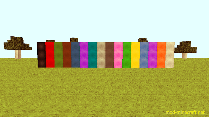 http://img.mod-minecraft.net/Resource-Pack/throtic-craft-resource-pack.png