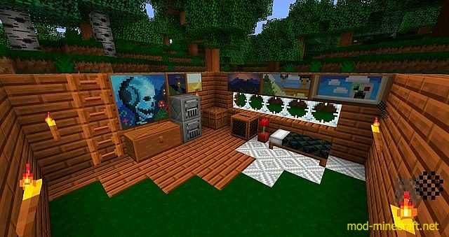 http://img.mod-minecraft.net/Resource-Pack/vivid-torrential-changes-resource-pack.jpg