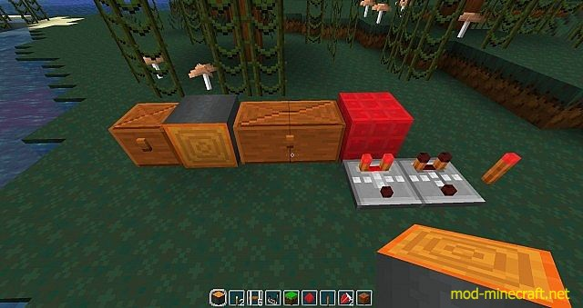 http://img.mod-minecraft.net/Resource-Pack/vivid-torrential-changes-resource-pack1.jpg