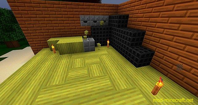 http://img.mod-minecraft.net/Resource-Pack/vivid-torrential-changes-resource-pack2.jpg
