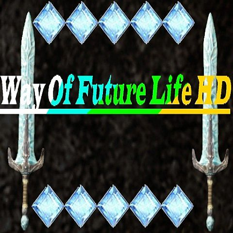 way-of-future-life-hd-resource-pack.jpg