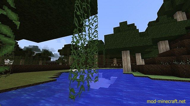 http://img.mod-minecraft.net/Resource-Pack/whisp-resource-pack.jpg