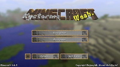 woocraft-resource-pack.jpg