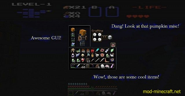 zelda-quest-resource-pack