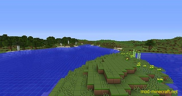 http://img.mod-minecraft.net/Resource-Pack/zorocks-resource-pack10.jpg