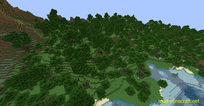 http://img.mod-minecraft.net/Resource-Pack/zorocks-resource-pack5.jpg
