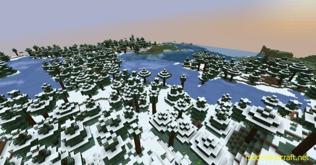http://img.mod-minecraft.net/Resource-Pack/zorocks-resource-pack6.jpg