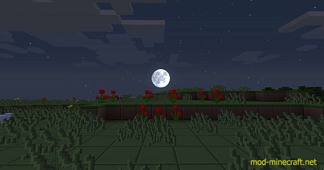 http://img.mod-minecraft.net/Resource-Pack/zorocks-resource-pack8.jpg