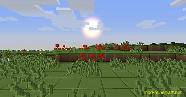 http://img.mod-minecraft.net/Resource-Pack/zorocks-resource-pack9.jpg