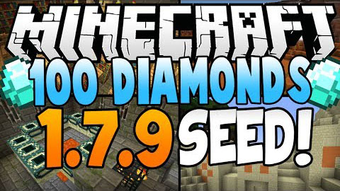 100-Diamonds-Seed.jpg