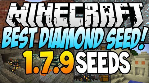 Best-Diamond-Seed.jpg