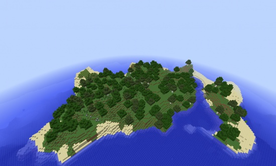 http://img.mod-minecraft.net/Seed/Death-to-Cats-Seed.jpg