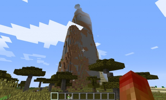 http://img.mod-minecraft.net/Seed/Extreme-Hill-Biomes-Seed.jpg
