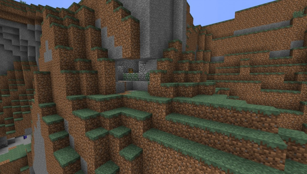 http://img.mod-minecraft.net/Seed/Extreme-Hills-Seed-10.jpg