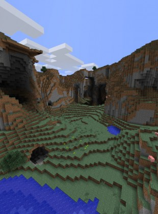 http://img.mod-minecraft.net/Seed/Extreme-Hills-Seed-3.jpg
