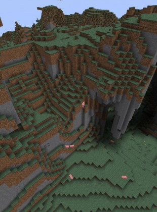 http://img.mod-minecraft.net/Seed/Extreme-Hills-Seed-5.jpg