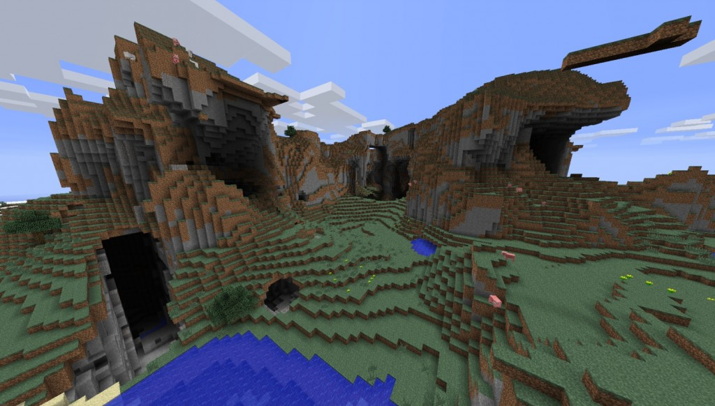 http://img.mod-minecraft.net/Seed/Extreme-Hills-Seed-6.jpg