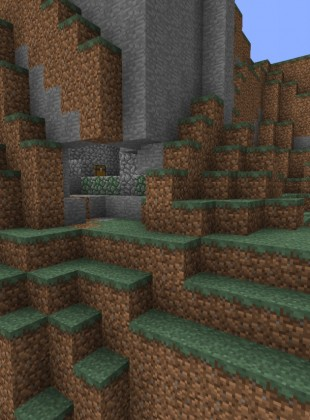 http://img.mod-minecraft.net/Seed/Extreme-Hills-Seed-7.jpg