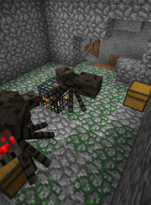 http://img.mod-minecraft.net/Seed/Extreme-Hills-Seed-8.jpg