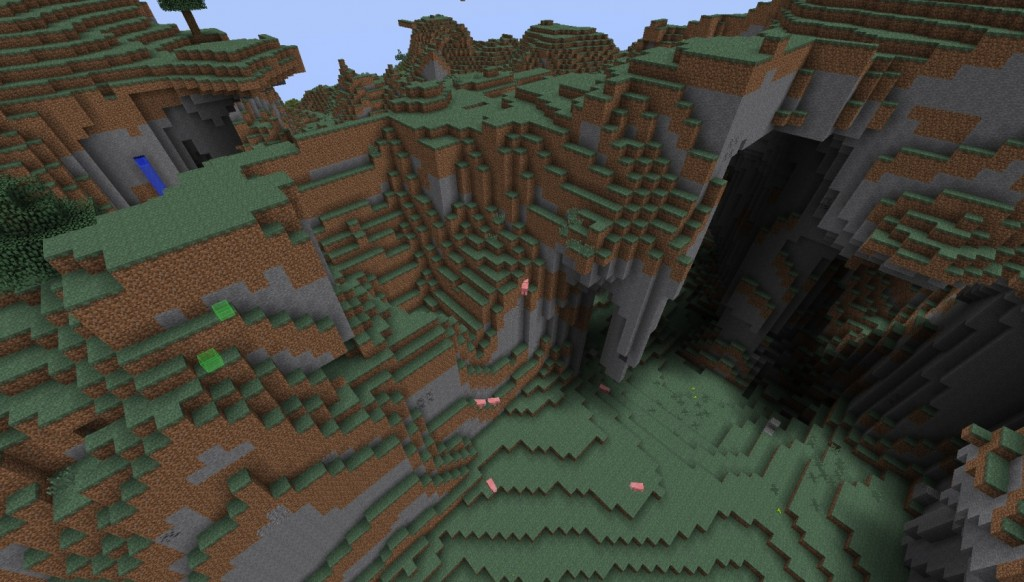 http://img.mod-minecraft.net/Seed/Extreme-Hills-Seed-9.jpg