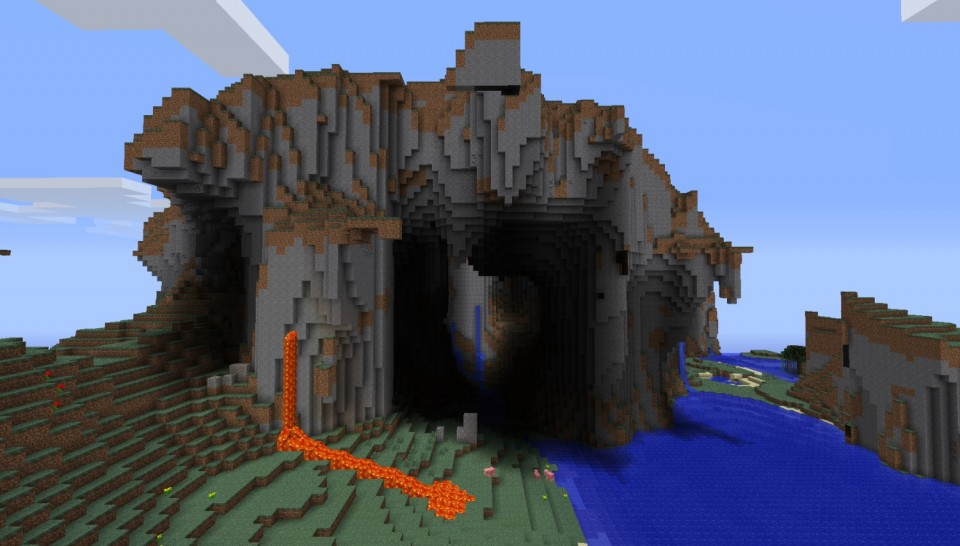http://img.mod-minecraft.net/Seed/Extreme-Hills-Seed.jpg