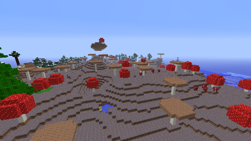 http://img.mod-minecraft.net/Seed/Extreme-Mushroom-Biome-and-Floating-Islands-Seed-1.png
