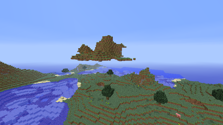 http://img.mod-minecraft.net/Seed/Extreme-Mushroom-Biome-and-Floating-Islands-Seed-3.png
