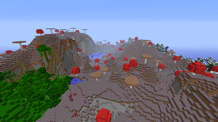 http://img.mod-minecraft.net/Seed/Extreme-Mushroom-Biome-and-Floating-Islands-Seed.png