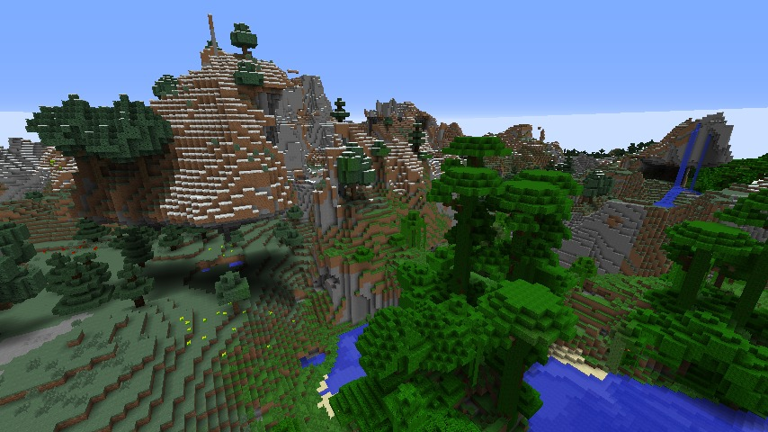 Floating-Mountains-Town-Seed-1.jpg
