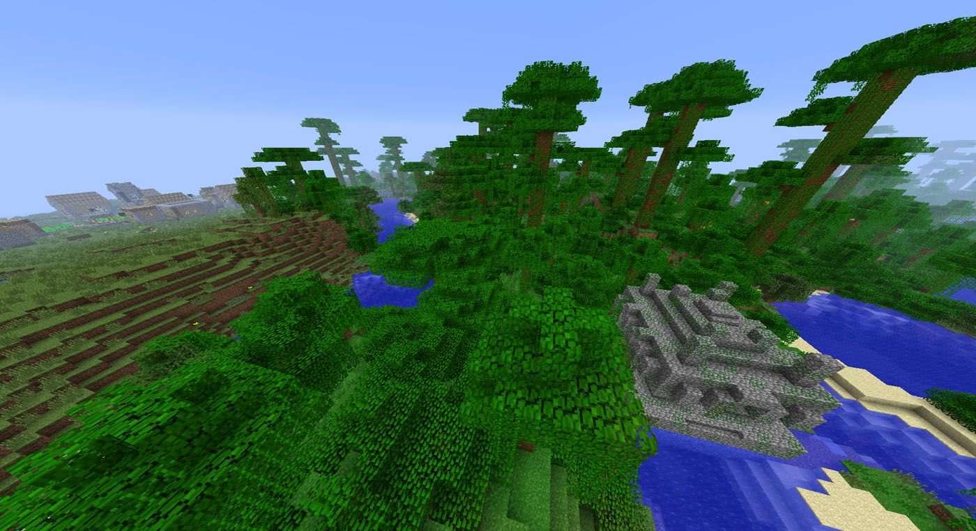 http://img.mod-minecraft.net/Seed/Jungle-Temple-and-Village-Seed.jpg