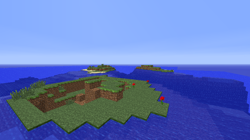 http://img.mod-minecraft.net/Seed/Small-Islands-in-The-Ocean.png