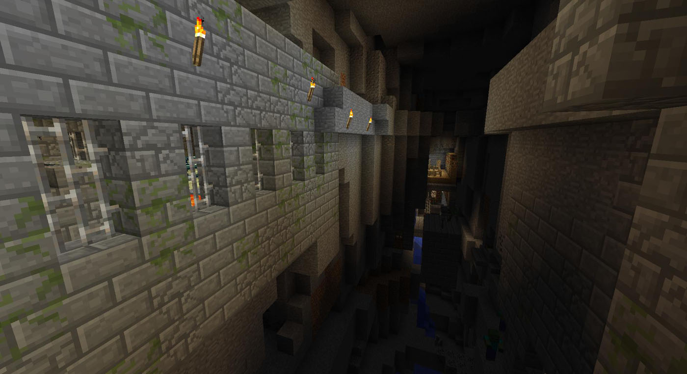http://img.mod-minecraft.net/Seed/Stronghold-Library-Seed-1.jpg