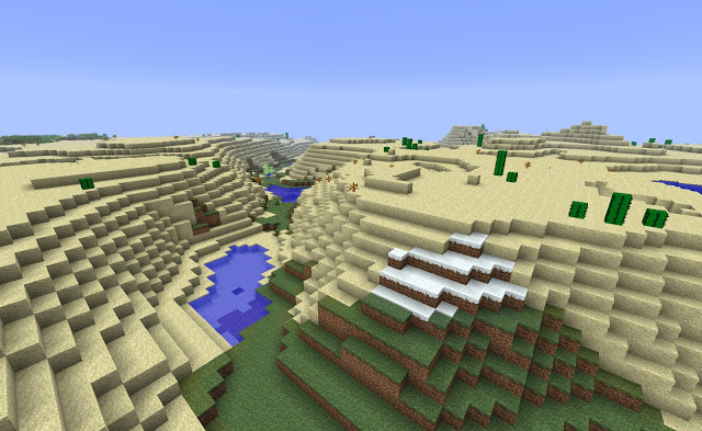 http://img.mod-minecraft.net/Seed/Vancouver-Seed-1.jpg